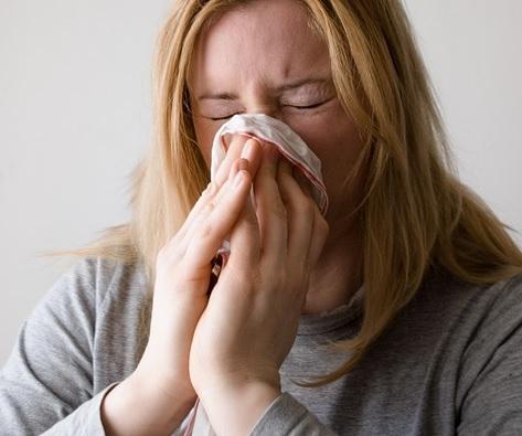 grippe-rhume-mouchoir-maladie-photo-mojpe-via-pixabay