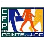 logo-CFP_de_la_Pointe_du_lac-pour-page-Partenaires-INFOSuroit