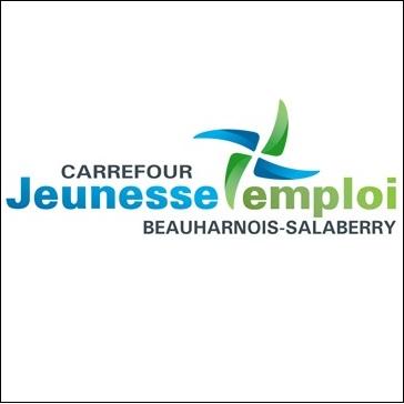 logo CJE BeauharnoisSalaberry pour page Partenaires INFOSuroit