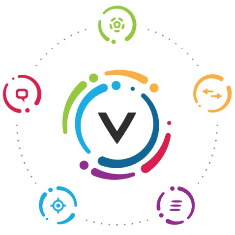 application Voila dossier citoyen courtoisie Ville Mercier