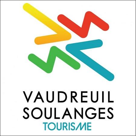 logo-Vaudreuil-Soulanges_Tourisme-pour-page-Partenaires-INFOSuroit