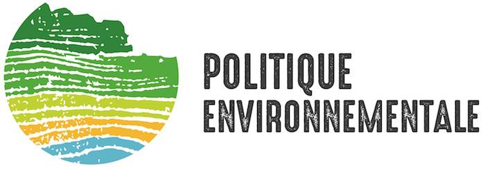 logo-politique_environnementale-ville-Vaudreuil-Dorion-realisation-Tofubox