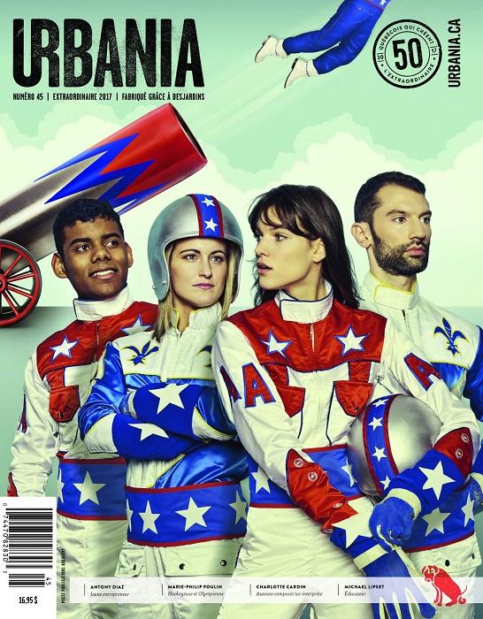 URBANIA_numero_45-serie_extraordinaire-avril-2017-couverture