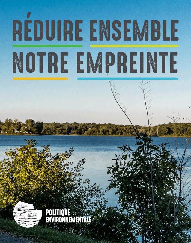 Visuel-politique-environnementale-ville-Vaudreuil-Dorion-Image-courtoisie