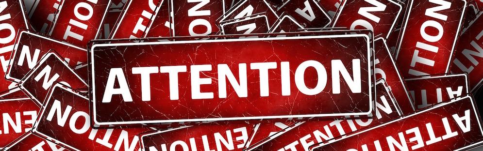 attention mise_en_garde Image Geralt via Pixabay