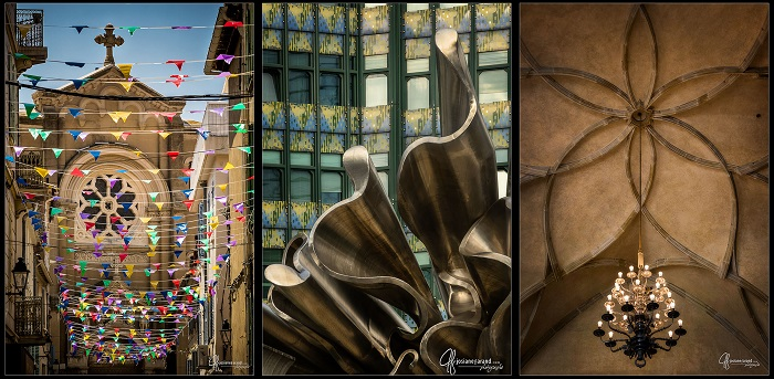 decouvrir Europe en photos Copyright JosianeFarand courtoisie MuseeRegionalVS