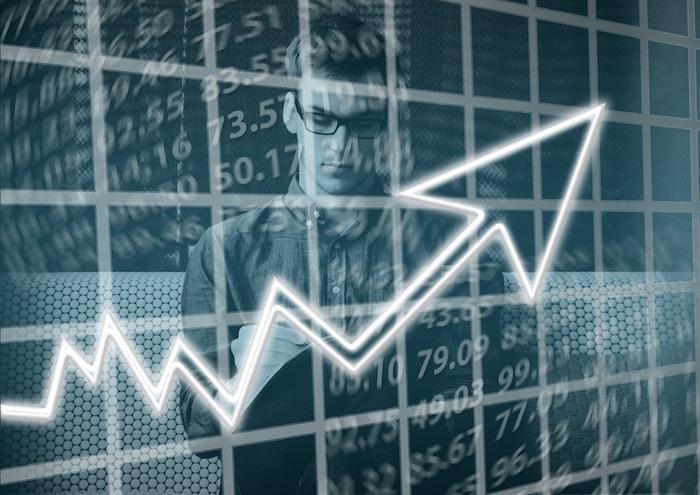entrepreneur competences croissance idee formation Photo Geralt via Pixabay