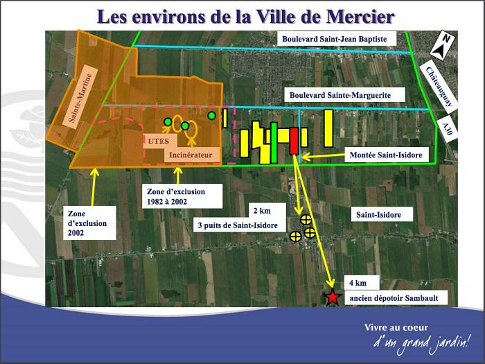 environs de Mercier extrait PDF Mise a jour Lagunes Mercier avril 2017