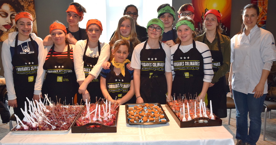 jeunes-brigades-culinaires-ecole-Patriotes-a-la-MRC-avec-CHuot-Photo-MRC