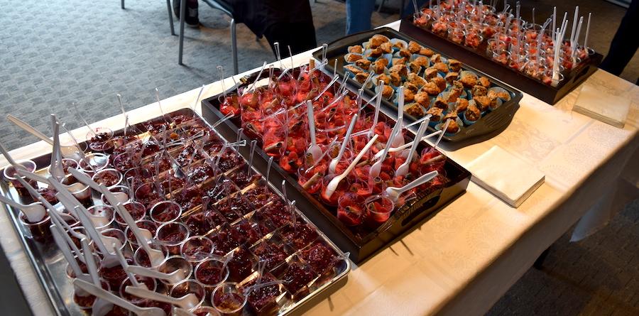 mets-sante-prepares-par-brigades-culinaires-ecole-des-Patriotes-photo-MRC