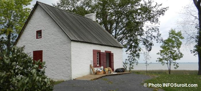 Maison-du-meunier-au-Parc-historique-Pointe-du-Moulin-ile-Perrot-Photo-INFOSuroit