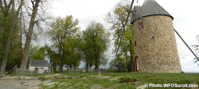 Maison-et-Moulin-Parc-historique-Pointe-du-moulin-Ile-Perrot-Photo-INFOSuroit