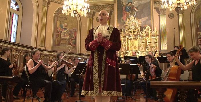 Seigneuriales 2016 concert orchestre symphonique OSVHSL photo courtoisie MRVS
