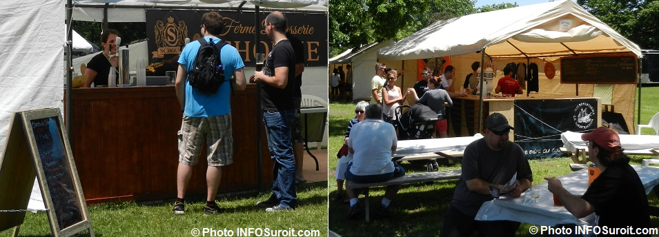 festi-bieres-du-suroit-a-valleyfield-2015-kiosques-brasseries-Schoune-et-plus-photos-INFOSuroit