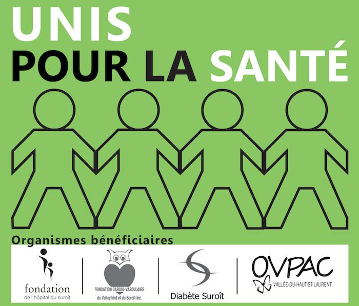 logo-campagne-Unispourlasante-2017-image-via-Fondation-Hopital-Suroit
