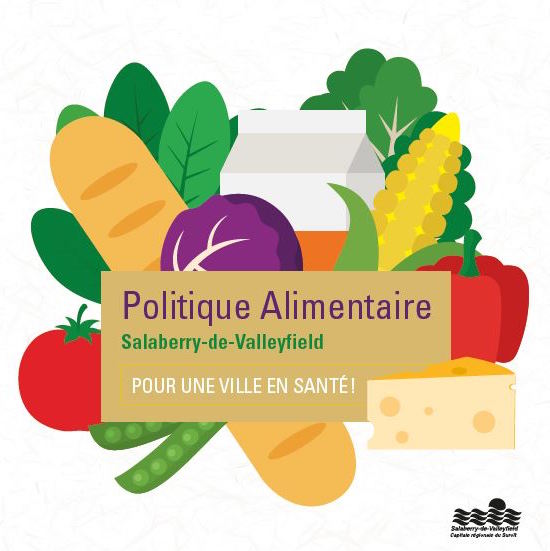 politique_alimentaire-de-Valleyfield