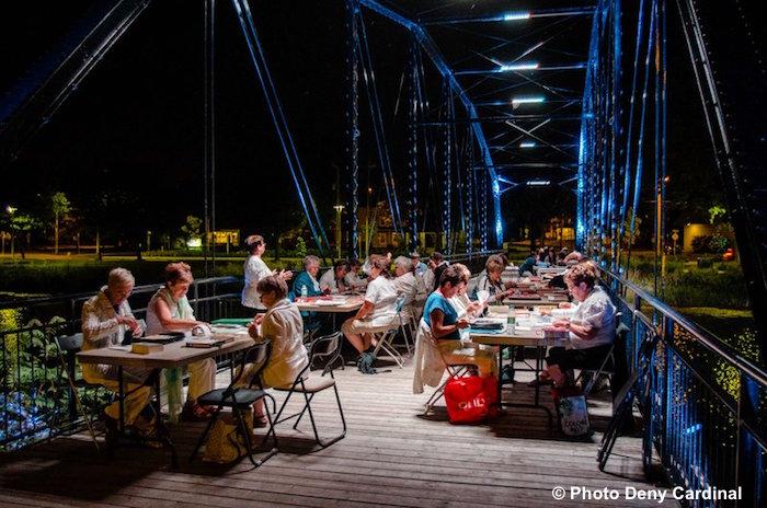 mille_et_un_jeux jeux_de_societe pont-JeanDeLaLande Valleyfield photo DenyCardinal juillet 2014 courtoisie SdV