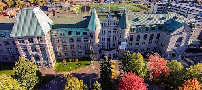 Cegep_de_Valleyfield-2016-2017-College-vue-globale-Photo-ColVal