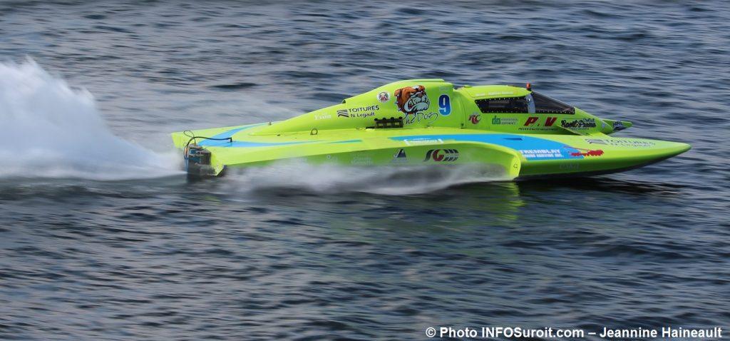 Regates Valleyfield 2017 Grand Prix GP-9 TheDog MathieuDaoust Photo INFOSuroit_Jeannine-Haineault