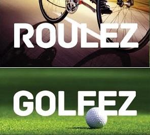 Roulez-Golfez pour FondationAnnaLaberge Visuel courtoisie FondationAL