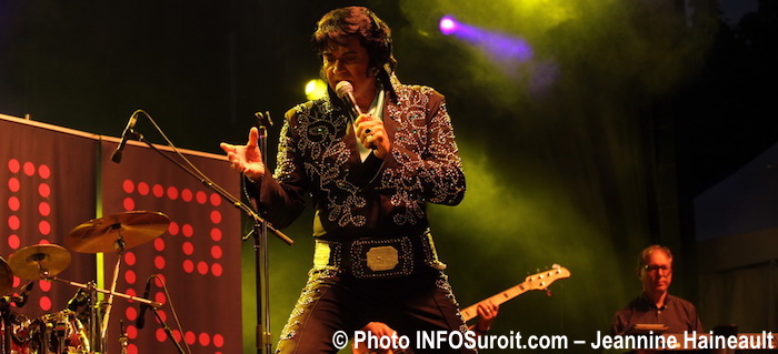 Sylvain_Leduc-alias-Elvis-spectacle-Regates-Valleyfield-2017-Photo-INFOSuroit-Jeannine_Haineault.
