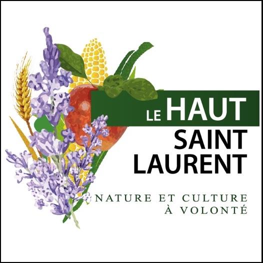 logo Haut-Saint-Laurent Tourisme pour page Partenaires IS