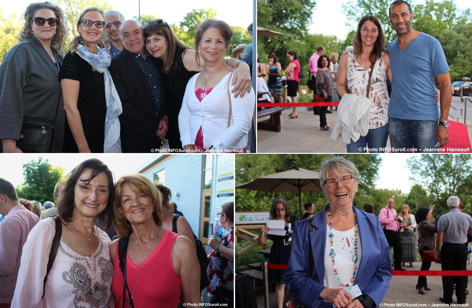 tapis-rouge-2017-invites-theatre-Fracas-a-Chateauguay-Photos-INFOSuroit-Jeannine_Haineault