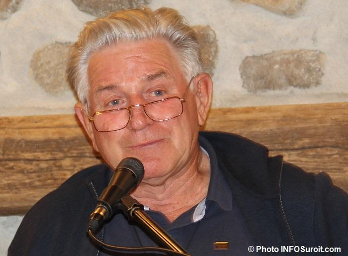 Hans_Gruenwald_Jr-le-maire-de-Rigaud-Photo-INFOSuroit