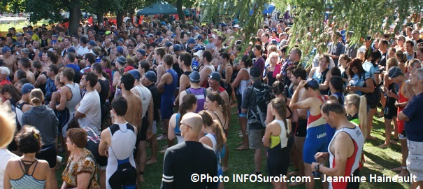 Triathlon-Valleyfield-2013-inscriptions-records-athletes-Photo-INFOSuroit-Jeannine_Haineault