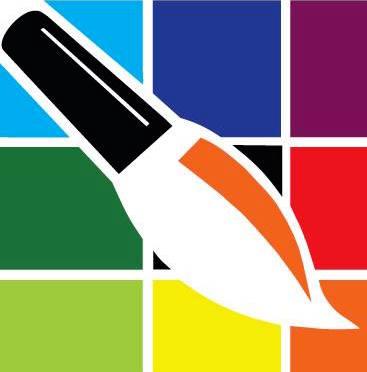 Valedar logo officiel regroupement artistes