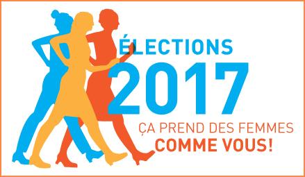 logo-femmes-elections-2017-couleur-via-UMQ