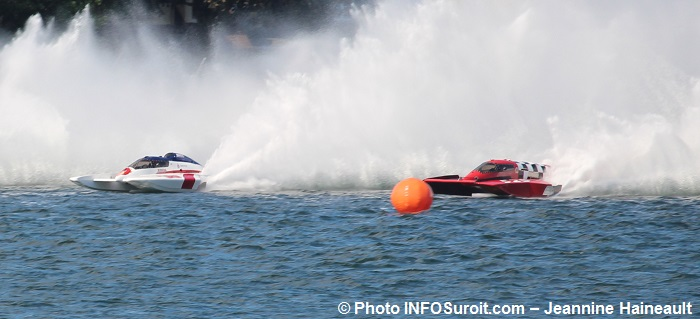 regates course hydroplane Grand Prix 2017 Photo INFOSuroit-Jeannine_Haineault