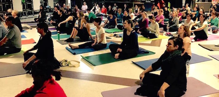 5_a_8_d_Anna Yoga au profit Fondation_Anna_Laberge Photo FAL