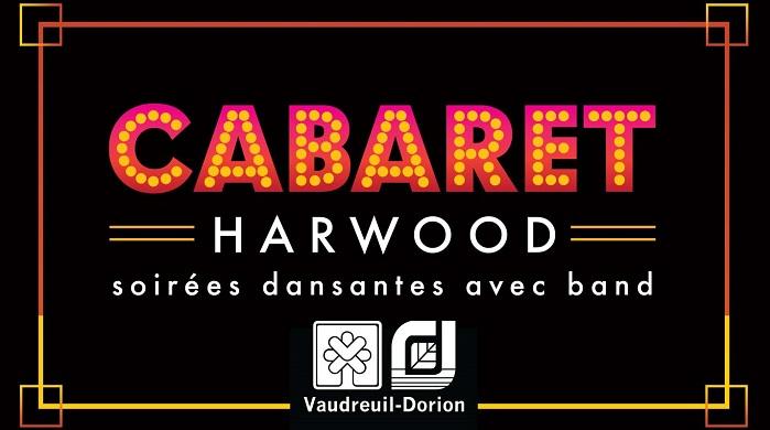 CabaretHarwood-a-Vaudreuil-Dorion-visuel-courtoisie-VD