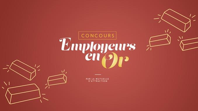 Visuel concours Employeurs_en_or Mutuelle_d_attraction sept 2017