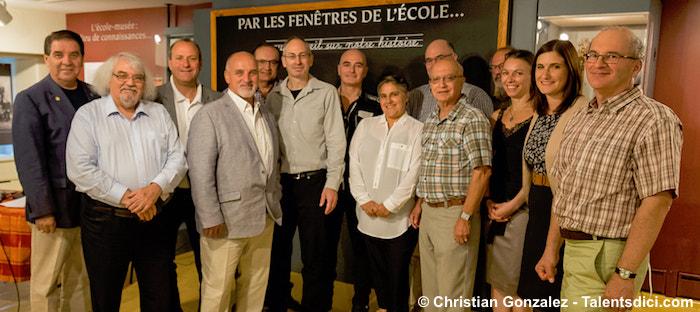 equipe-circuitvd-musee_regional-VaudreuilSoulanges-Photo-Christian_Gonzalez