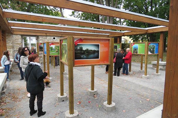 espace-Gravel-exposition-Chateauguay-toute-une-histoire-Photo-Ville-Chateauguay