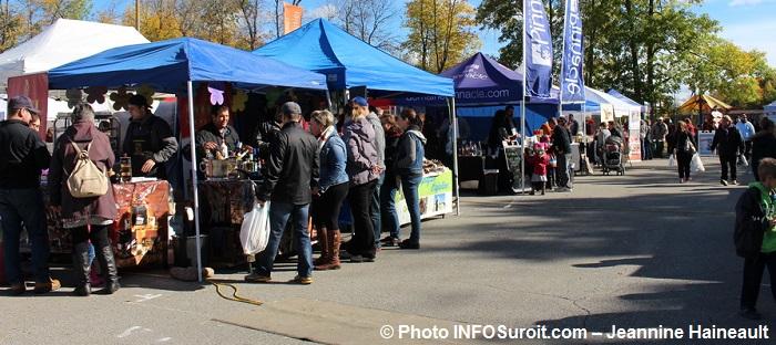 festival-Couleurs-Rigaud-MarchedesSaveurs-visiteurs-Photo-INFOSuroit-Jeannine_Haineault
