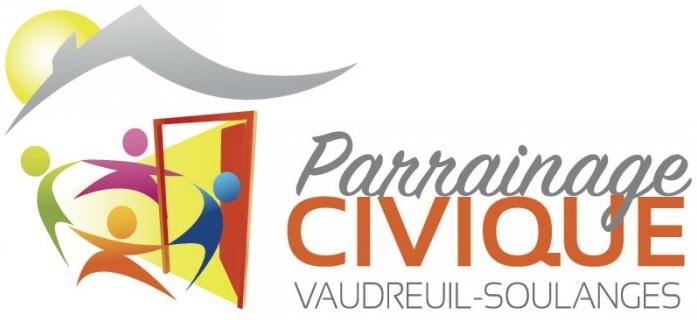 logo Parrainage_civique Vaudreuil-Soulanges