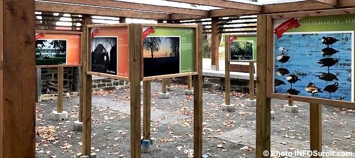 photos-espace-Gravel-ancienne-Maison-Gravel-exposition-Chateauguay-toute-une-histoire-Photo-INFOSuroit
