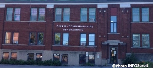 Centre-communautaire-de-Beauharnois-Photo-INFOSuroit