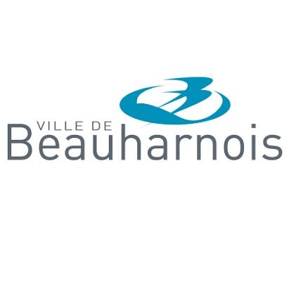 Logo-Ville-de-Beauharnois-v2017