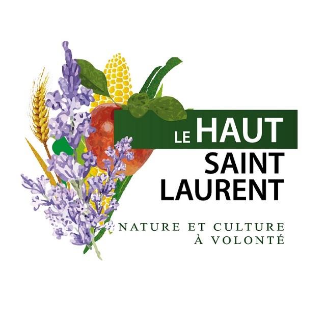 Tourisme-Haut-Saint-Laurent-CLD-v2017