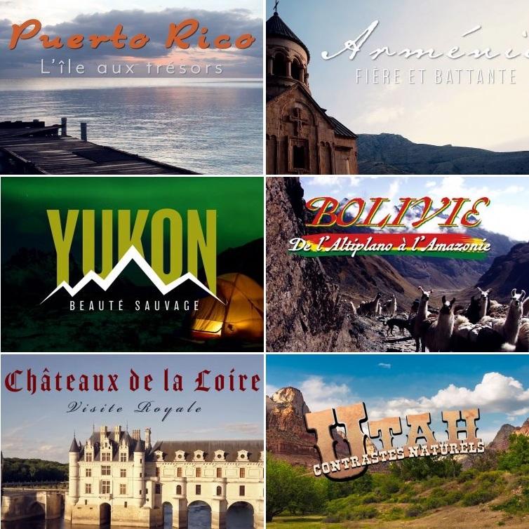 Visuel-six-des-films-serie-Passeport_pour_le_monde-de-Jadrino_Huot