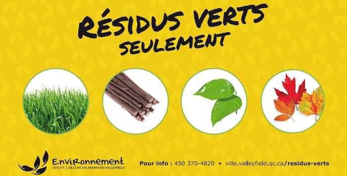 autocollant-residus-verts-environnement-Ville-Valleyfield