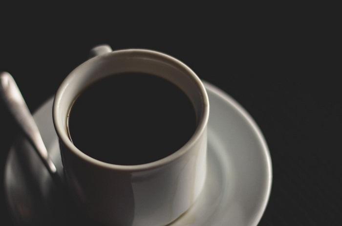 cafe breuvage chaud Photo StockSnap via Pixabay CC0