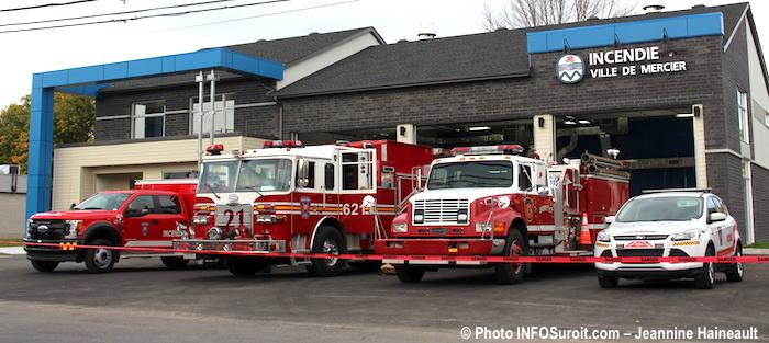 caserne-pompiers-securite-incendie-Mercier-Photo-INFOSuroit-Jeannine_Haineault