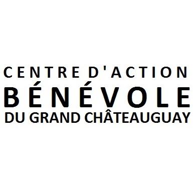 logo-CAB-du-Grand-Chateauguay-v2017