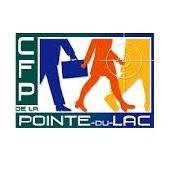 logo-CFP-de-la-Pointe-du-Lac-v2017