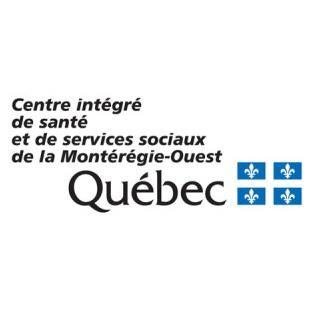 logo-CISSS-Monteregie-Ouest-v2017